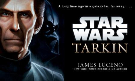 star_wars_tarkin