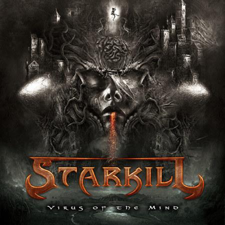 starkill_virus