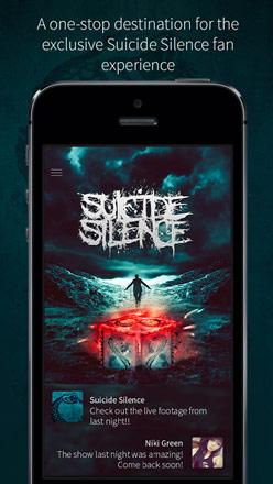 suicide_silence_app1