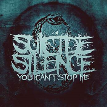 suicide_silence_cant_stop