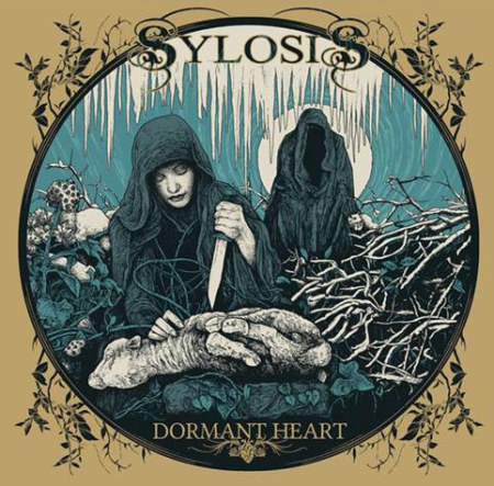 sylosis_dormant_heart