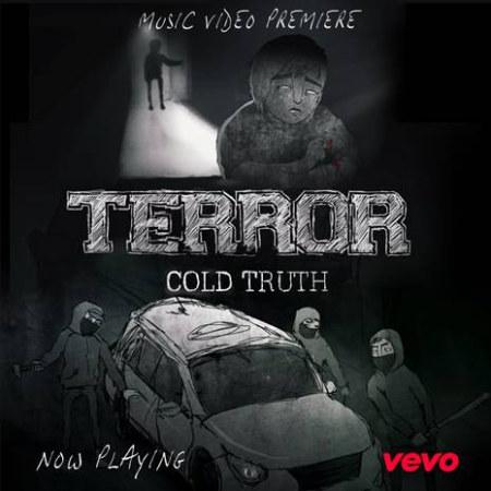 terror_cold_truth