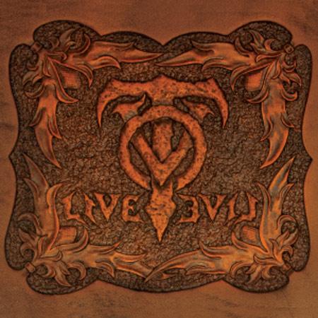 throne_vengeance_live