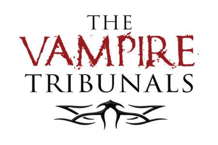 vampire_tribunals