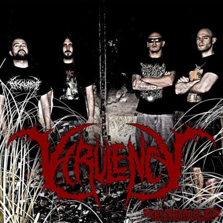 virulency_2014