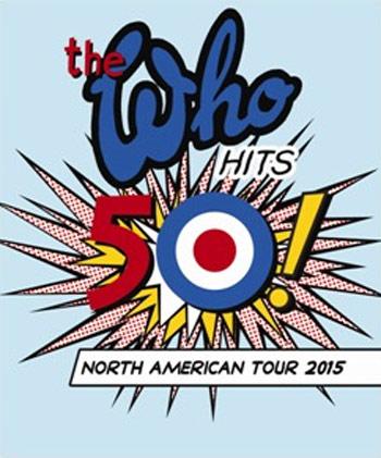 who_50_tour