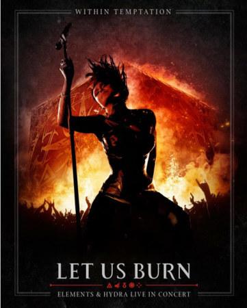 within_temptation_burn