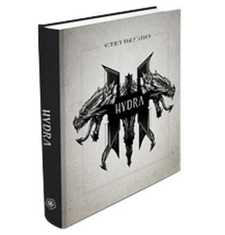 wt_hydra_book
