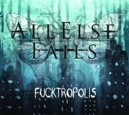 all_else_fails_fuck