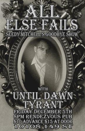 all_else_fails_seely