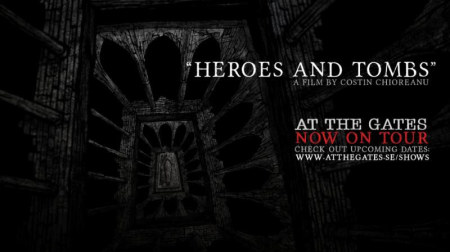at_the_gates_heroes