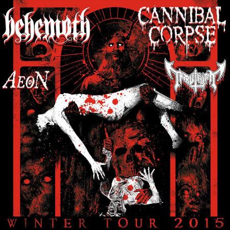 behemoth_corpse_tour