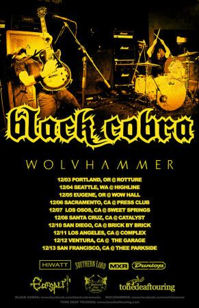 black_cobra_tour_2014