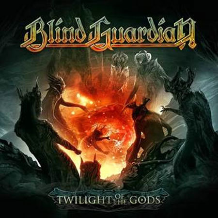 blind_guardian_twilight_gods