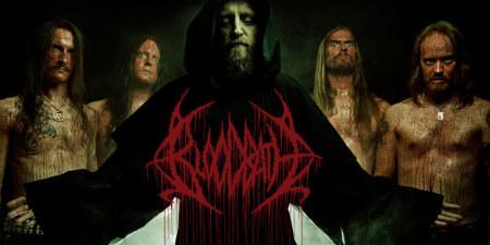 bloodbath_w_logo