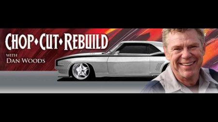 chop_cut_rebuild