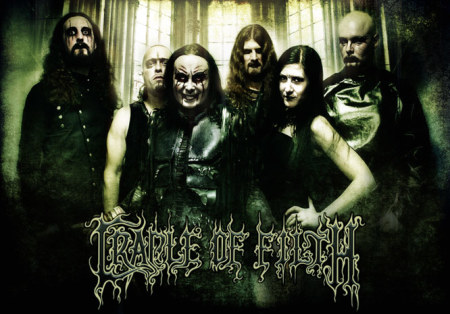 cradle_of_filth_2014