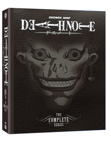 deathnote_complete