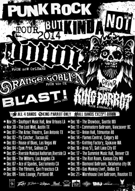 down_tour_2014_poster