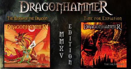 dragonhammer_reissues