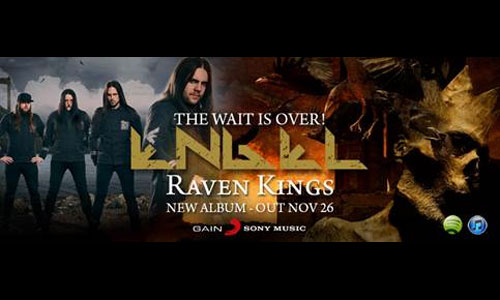 engel_raven_kings_h