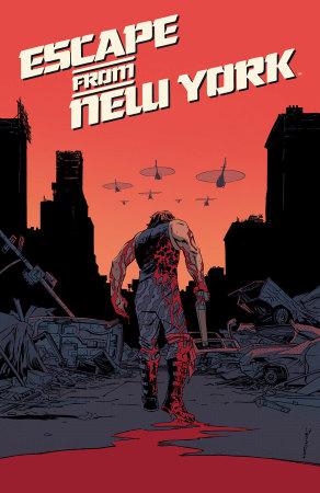 escape_new_york_comic