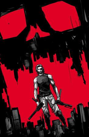 escape_new_york_comic2