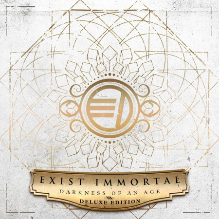 exist_immortal._darkness