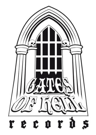 gates_of_hell_records