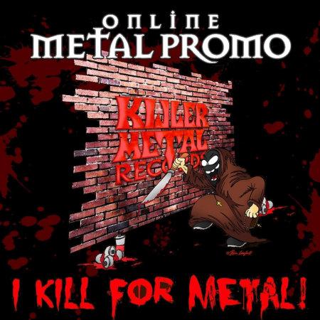 i_kill_for_metal