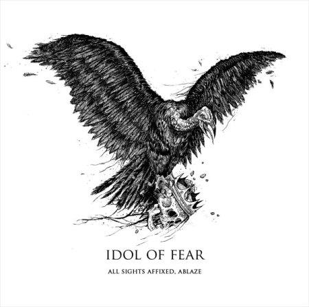 idol_of_fear_all_sights