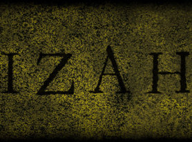 IZAH signs with Nordvis Records
