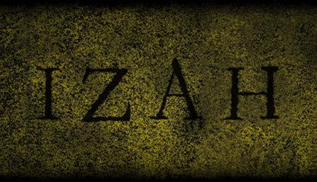 izah_logo