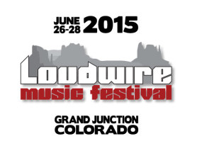 Loudwire Music Festival Announces Linkin Park