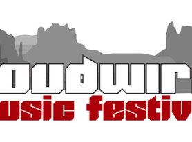 Loudwire Music Festival To Debut June 26-28