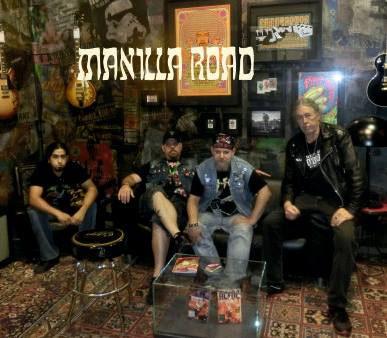 manilla_road