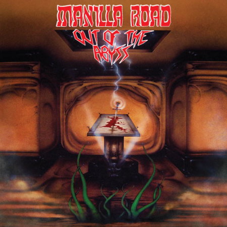 manilla_road_out_abyss