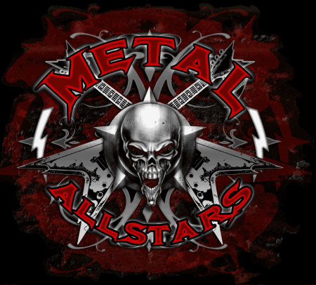 metal_allstars