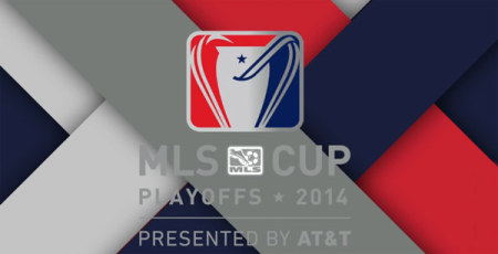 mls_playoff_2014