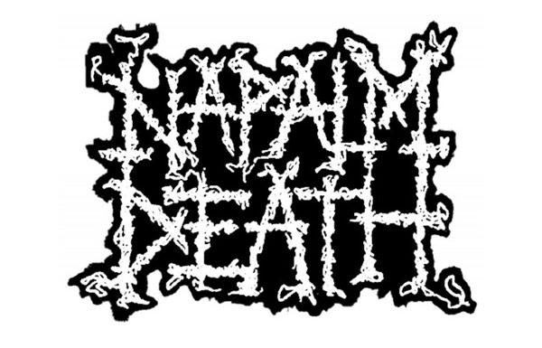 napalm_death_logo