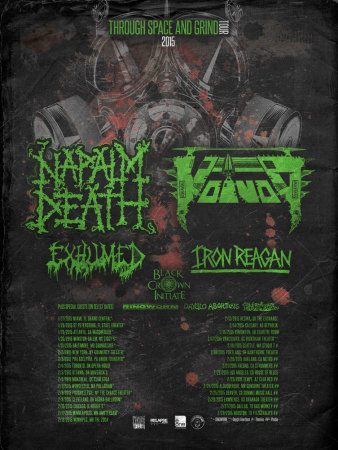 napalm_death_voivod15