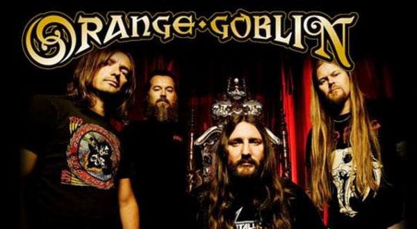 orange_goblin_2014