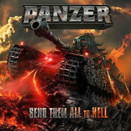 panzer_send_them