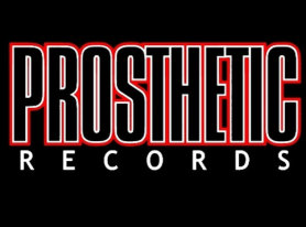 Prosthetic Records Announce New York Holiday Showcase