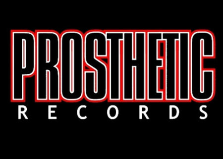 prosthetic_records_logo