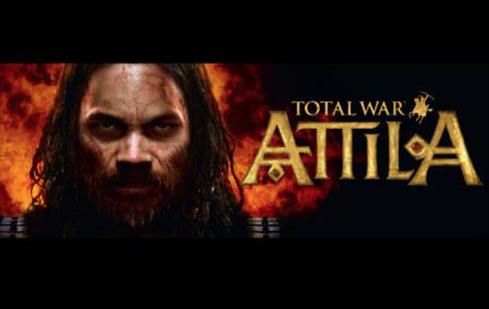 sega_attila_total_war