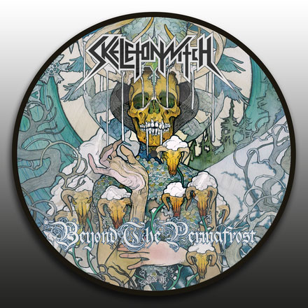 skeletonwitch_permafrost_pd