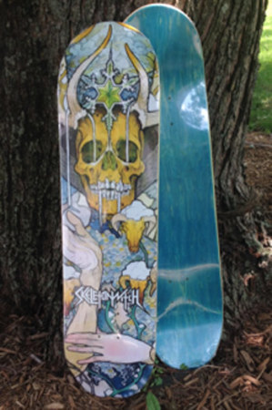 skeletonwitch_permafrost_skate