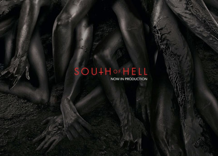 south_of_hell_tv