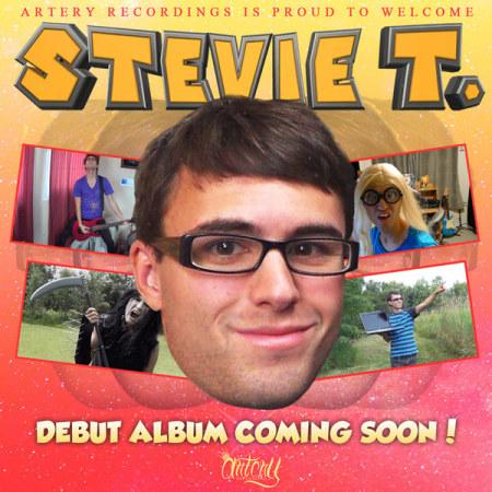 stevie_t